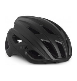 Kask Kask Mojito Cubed