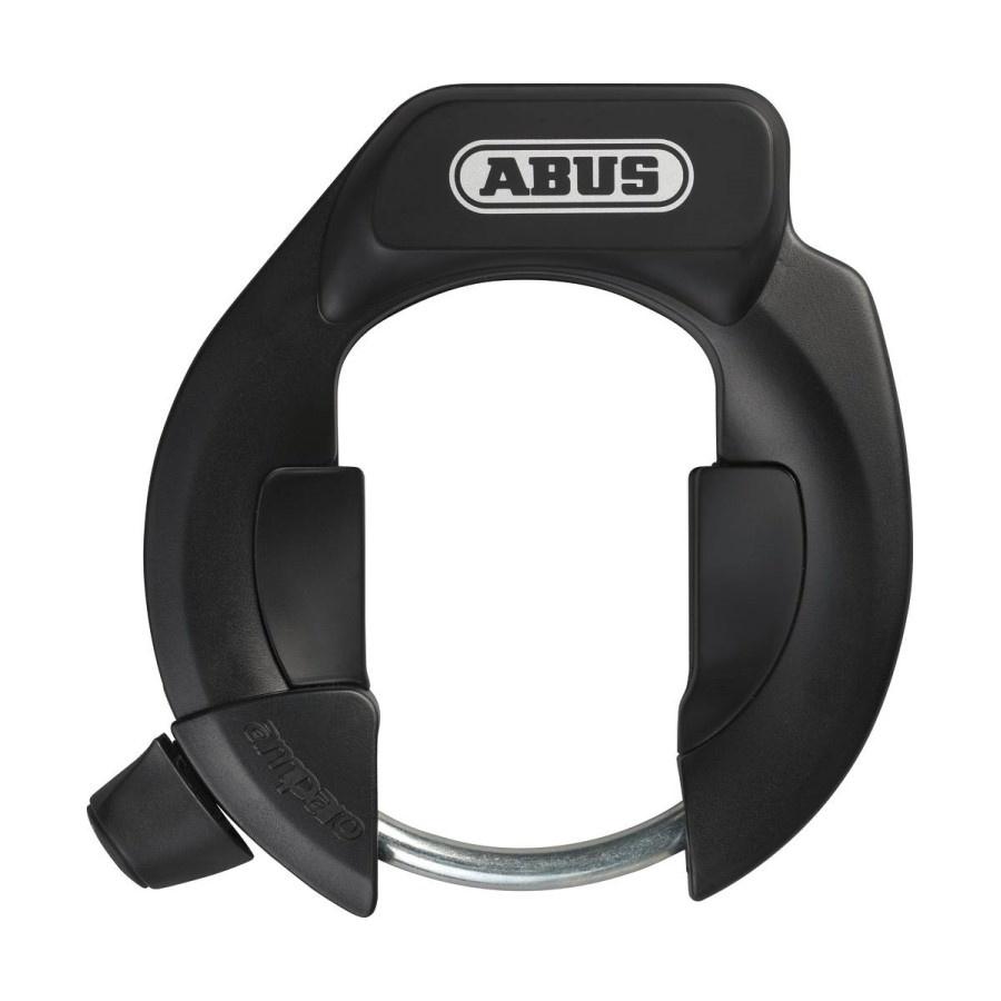 ABUS ABUS Amparo 4850 Wheel Lock