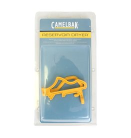 Camelbak CamelBak Reservoir Dryer
