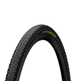 Continental Continental Terra Speed ProTection Tubeless Ready
