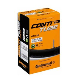 Continental Continental MTB Tube