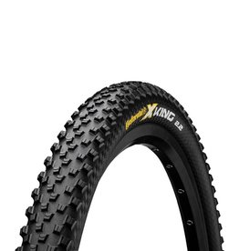 Continental Continental X-King Protection