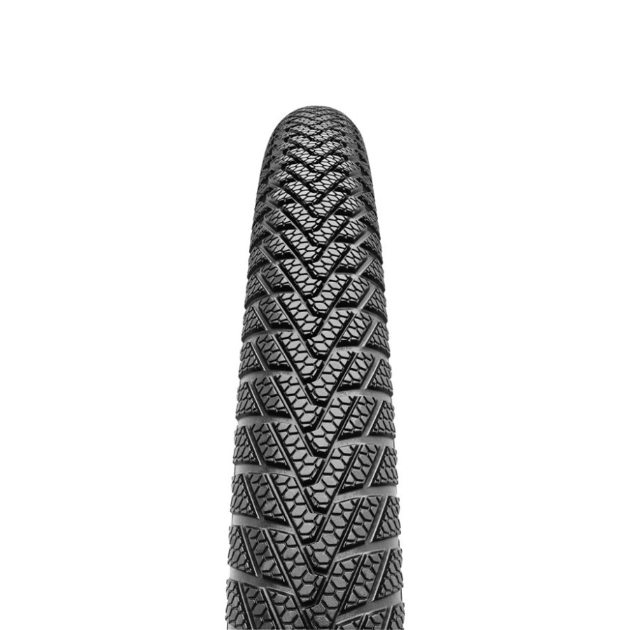 Continental Continental Top Contact Winter