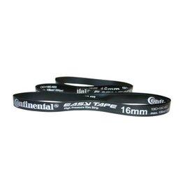 Continental Continental Easy Rim Tape HP 700c (18x622) - each