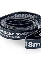 Continental Continental Easy Tape HP 700c (18-622) - Pair