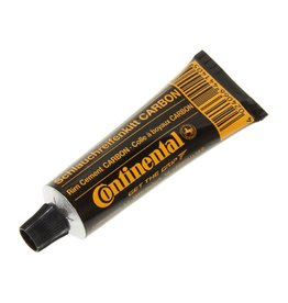 Continental Continental Tubular Glue Carbon