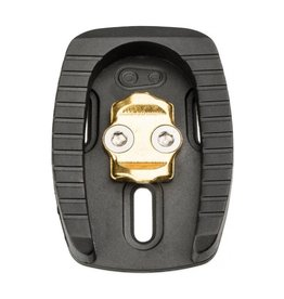 Crank Brothers CrankBrothers Quattro 3-Hole Cleats