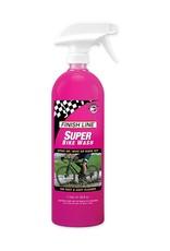 Finish Line Finish Line Super Bike Wash 1L Spray Bottle
