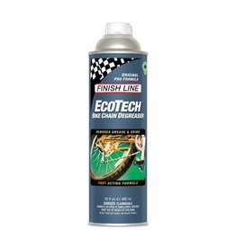 Finish Line Finish Line EcoTech Multi Degreaser-20oz Can