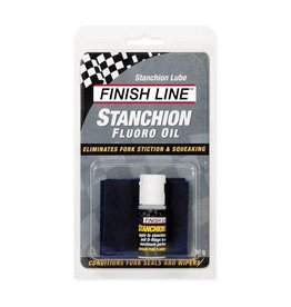 Finish Line Finish Line Stanchion Lube