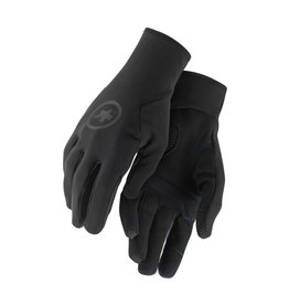 Assos Assos Winter Gloves 3/3