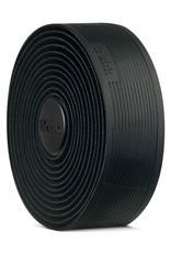Fizik Fizik Vento Solocush Tacky - BLACK - 2.7mm