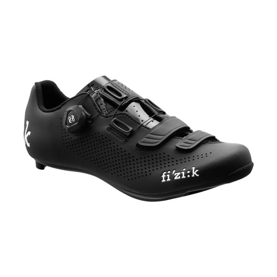 Fizik Fizik R4B BOA Carbon Men's Road Shoe