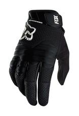 Fox Fox Sidewinder Glove Black