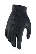 Fox Fox Ascent Glove Black M