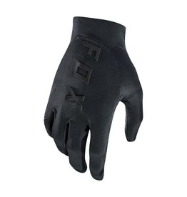 Fox Fox Ascent Glove Black M