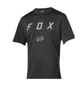 Fox Fox FlexAir SS Jersey
