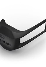 Garmin Garmin Speed Sensor 2