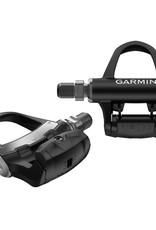Garmin Garmin Vector 3 Pedals, Black