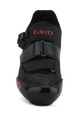 Giro Giro Apeckx II HV Black Size 45