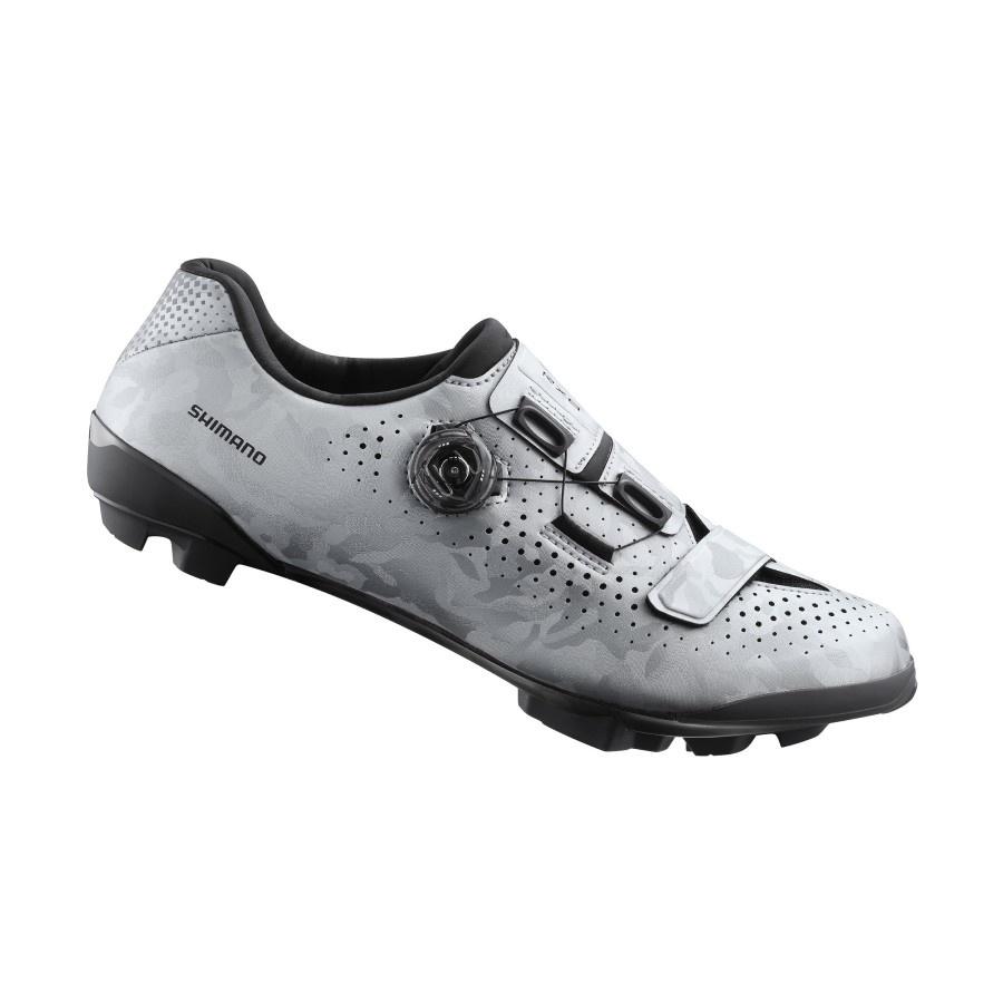 Shimano Shimano RX8 Shoe