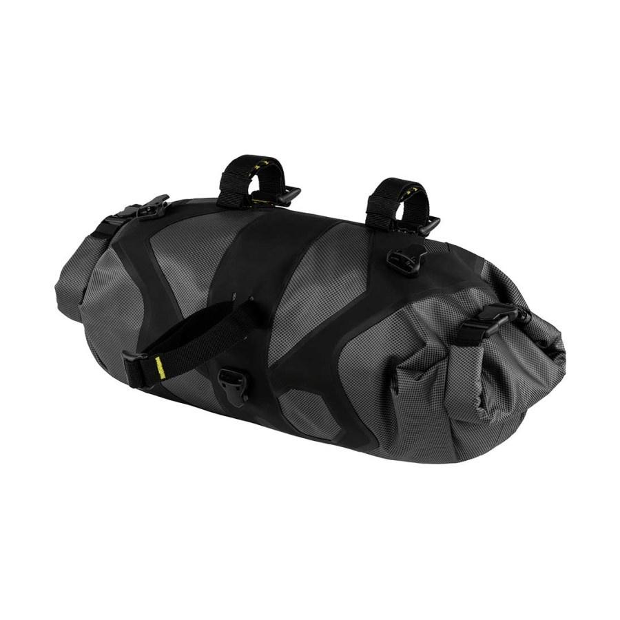 Apidura Apidura Expedition 9L Handlebar  Bag