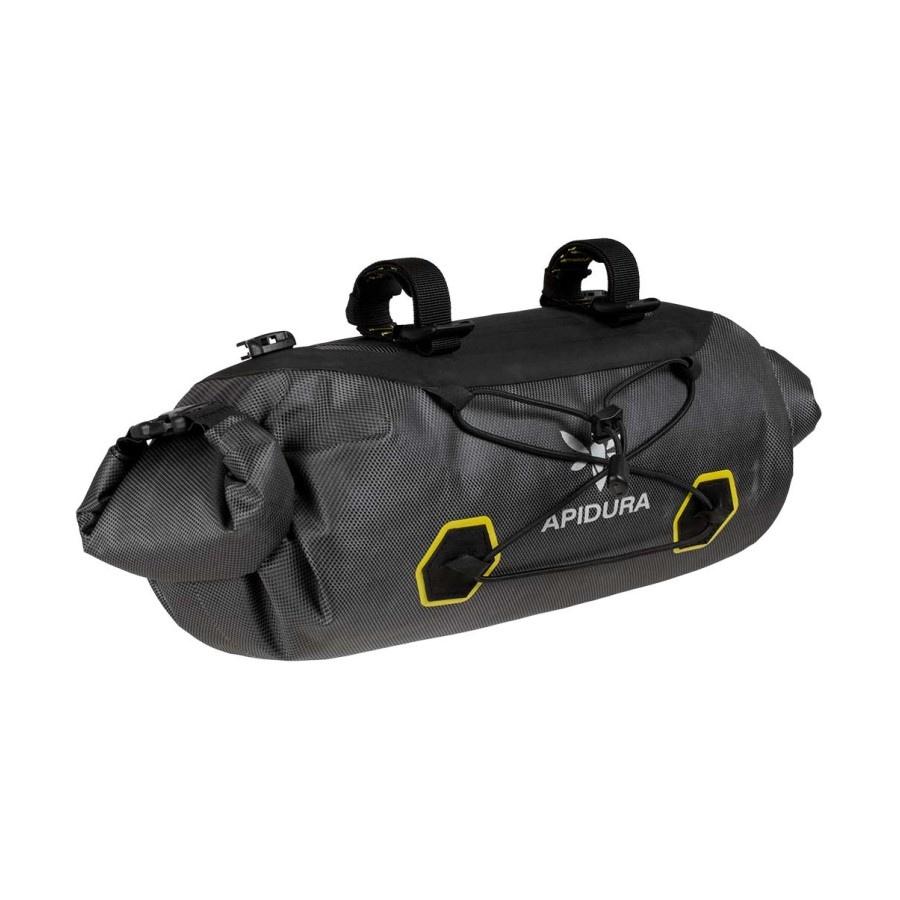 Apidura Expedition 9L Handlebar  Bag