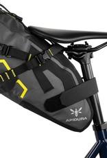 Apidura Apidura Expedition 9L Saddle Pack