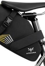 Apidura Race Series Saddle Pack