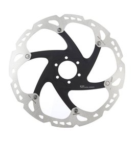 Shimano Shimano Disc Brake Rotor- RT-86 - 6 Bolt :