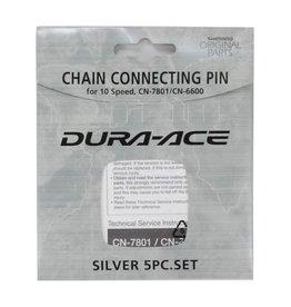 Shimano Shimano Connecting Pins