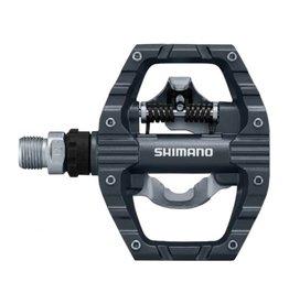Shimano Shimano SPD Pedal -PD-EH500