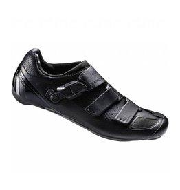 Shimano Shimano RP9 Shoe