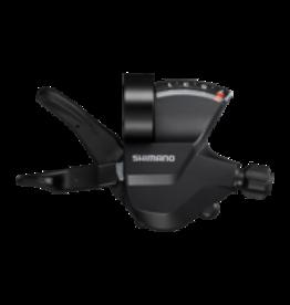 Shimano Shimano Shifter Sl-M315