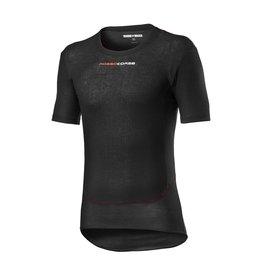 Castelli Castelli Prosecco Tech SS Baselayer Black