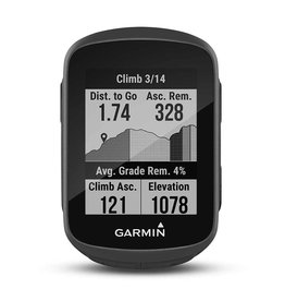 Garmin Garmin Edge 130 Plus