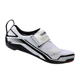 Shimano Shimano TR32 Tri Shoe White