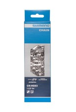 Shimano Shimano Chain CN-HG93 9 Spd -116 Links