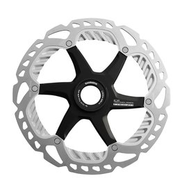 Shimano Shimano Disc Brake Rotor- RT-99 - Center Lock :