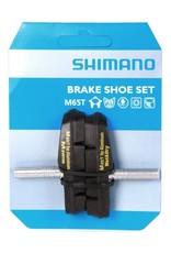 Shimano Shimano M65T Rim Brake Pads