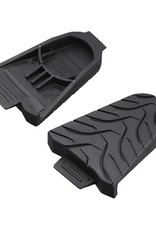 Shimano Shimano SM-SH45 Cleat Cover SPD-SL