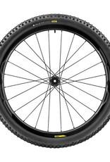 Mavic Mavic XA Pro Carbon 27.5 Wheelset