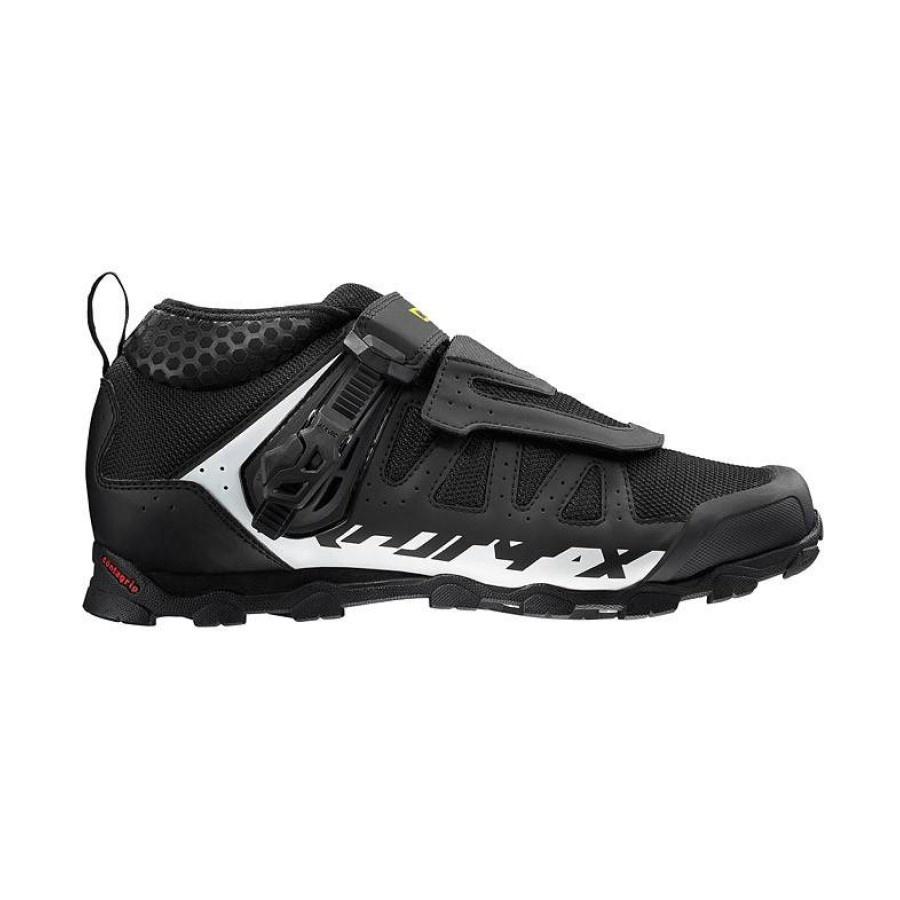 Mavic Mavic Crossmax XL Pro Shoe