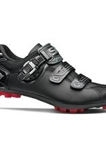 Sidi Sidi Eagle 7 MTB Shoe Shadow Black Mega