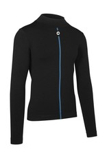 Assos Assos Winter Long Sleeve Skin Layer Blackseries