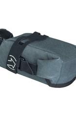 Shimano PRO Discover Gravel Saddle Bag Tool Pack 0.6 liter