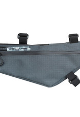 Shimano PRO Gravel frame bag small Triangle frame mount -2.7l