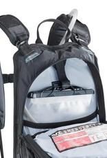 EVOC EVOC Stage 6L Technical Perfrmance + 2L, Backpack, Black
