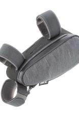 EVOC EVOC Multi Frame Bag - Carbon Grey