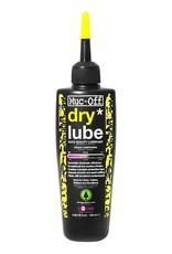 Muc-Off Muc-Off Dry Lubricant